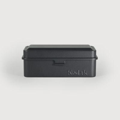 Carcasa Kodak 120/35mm Negro