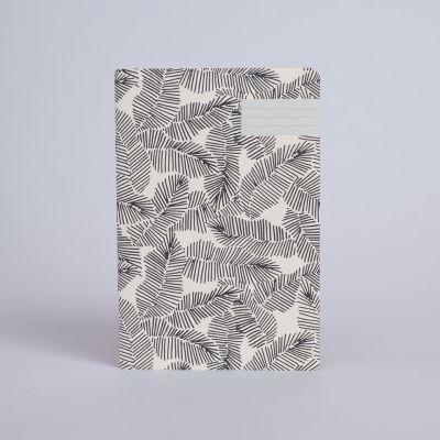 Cuaderno Season Paper FrouFrou
