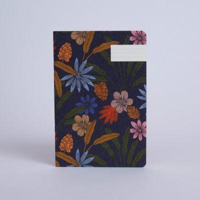 Cuaderno Season Paper Exuberancia