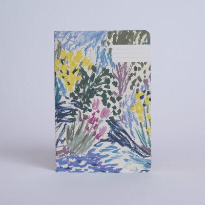 Cuaderno Season Paper Sueño
