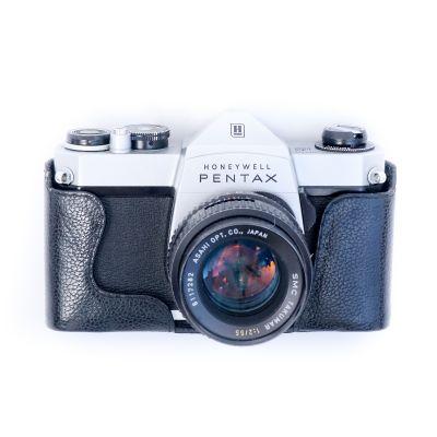 Pentax SP1000