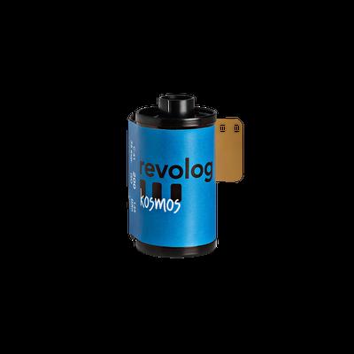 Revolog Kosmos 200 35mm