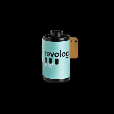 Revolog Lazer 200 35mm