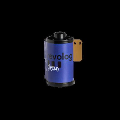 Revolog Plexus 200 35mm