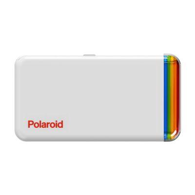 Polaroid Hi-Print impresora bluetooth
