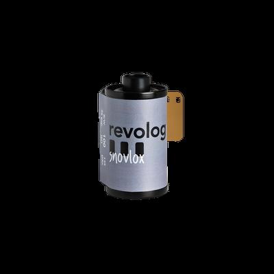 Revolog Snovlox 100 35mm
