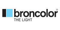 Broncolor Light