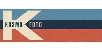 KosmoFoto
