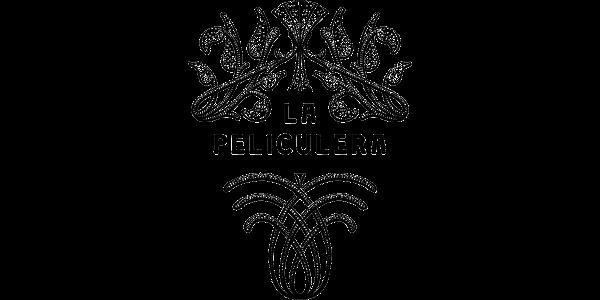 La Peliculera